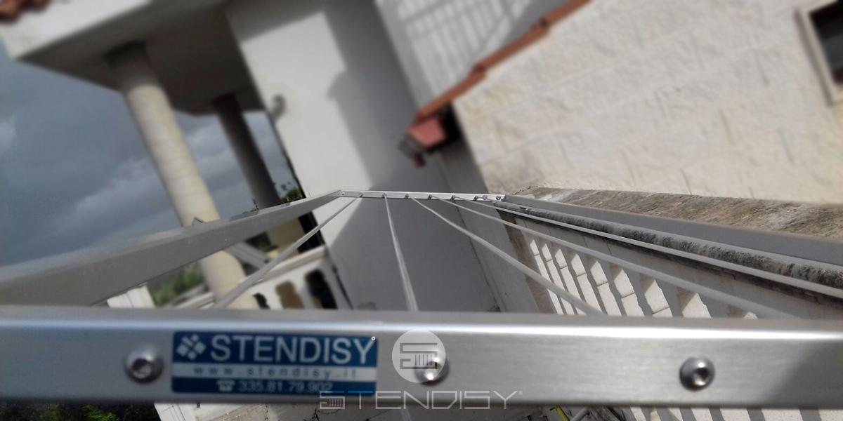 stendisy muretto 5