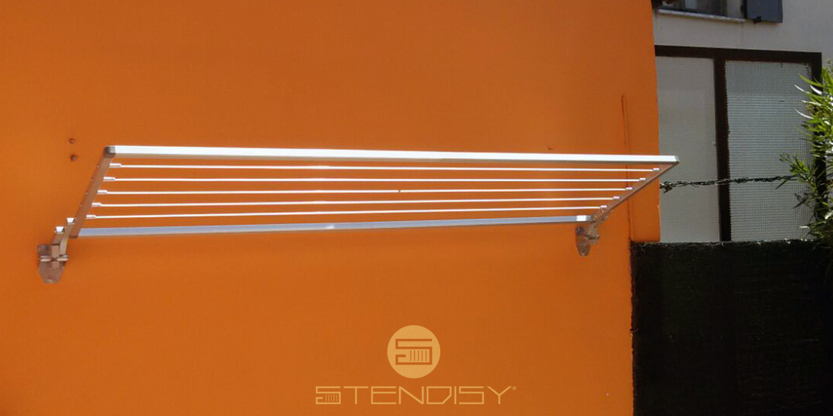 stendisy parete 4